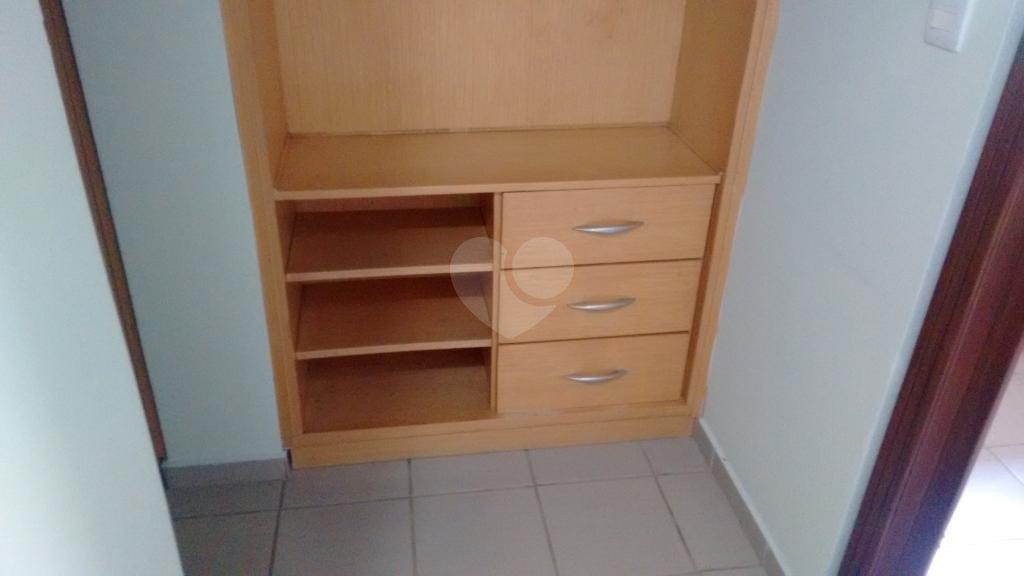 Venda Casa Santos Encruzilhada REO301497 31