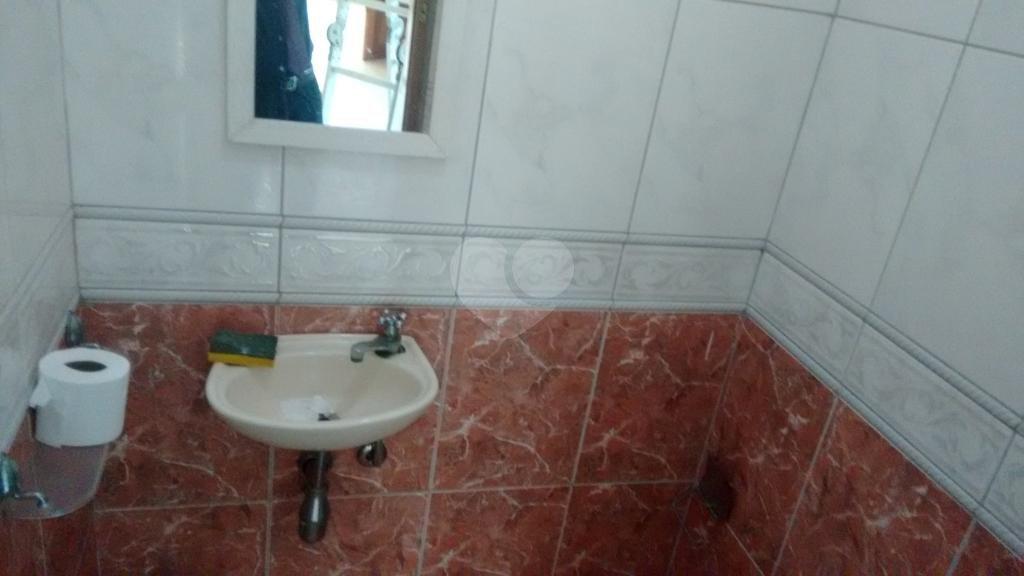 Venda Casa Santos Encruzilhada REO301497 15