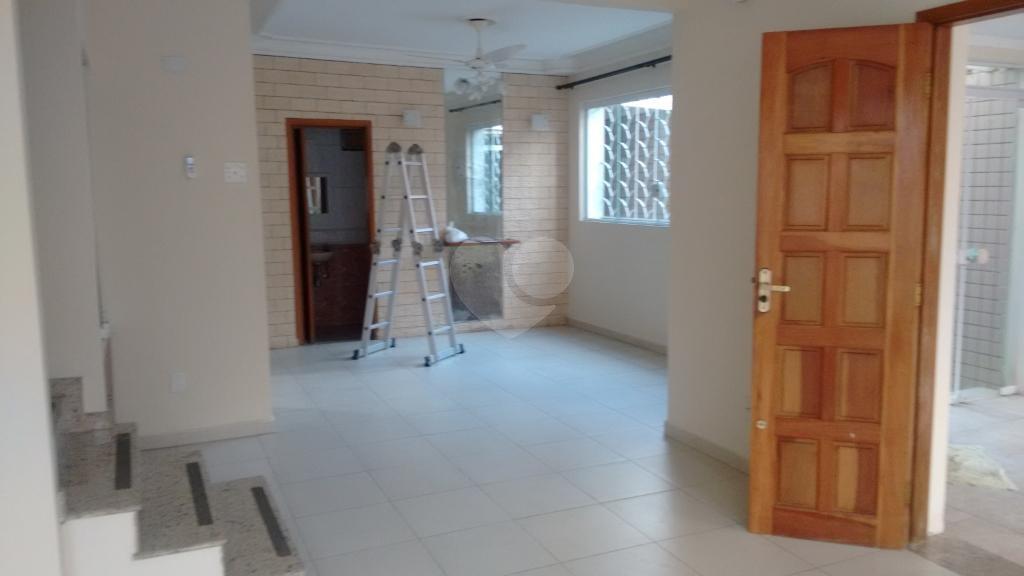 Venda Casa Santos Encruzilhada REO301497 11