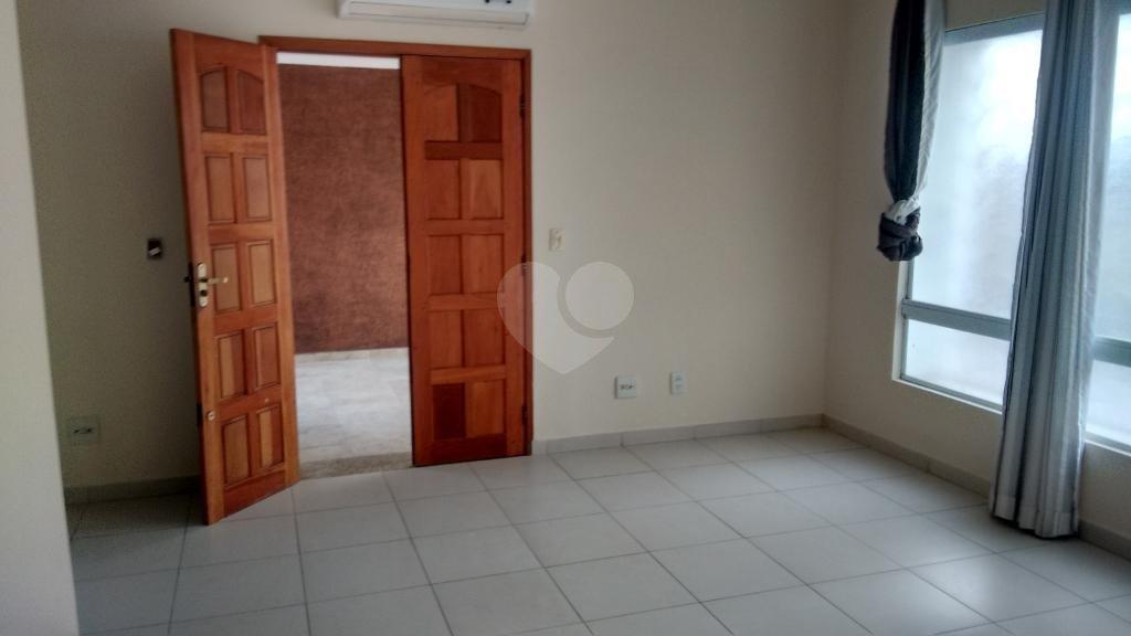 Venda Casa Santos Encruzilhada REO301497 9