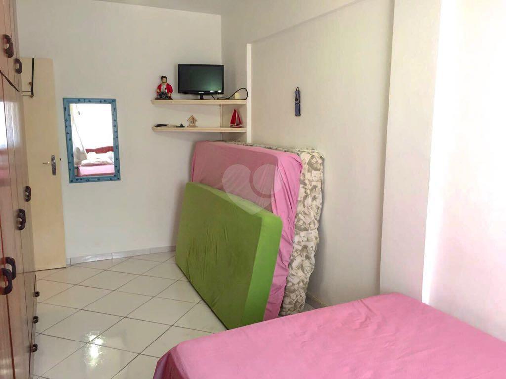 Venda Apartamento Guarujá Enseada REO301765 8