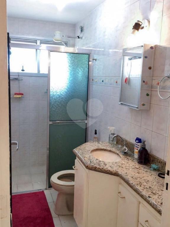 Venda Apartamento Guarujá Enseada REO301765 11