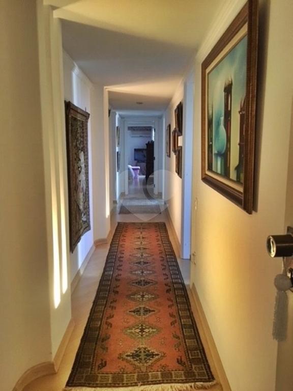 Venda Apartamento Salvador Horto Florestal REO301955 9