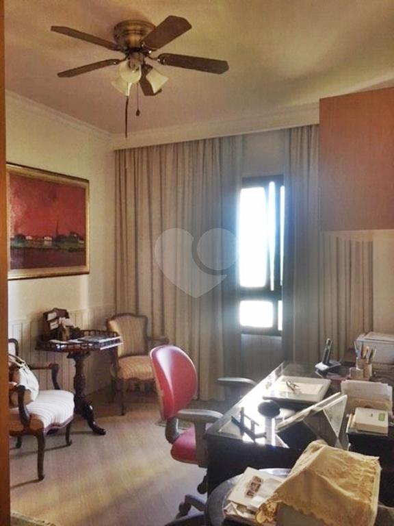 Venda Apartamento Salvador Horto Florestal REO301955 8