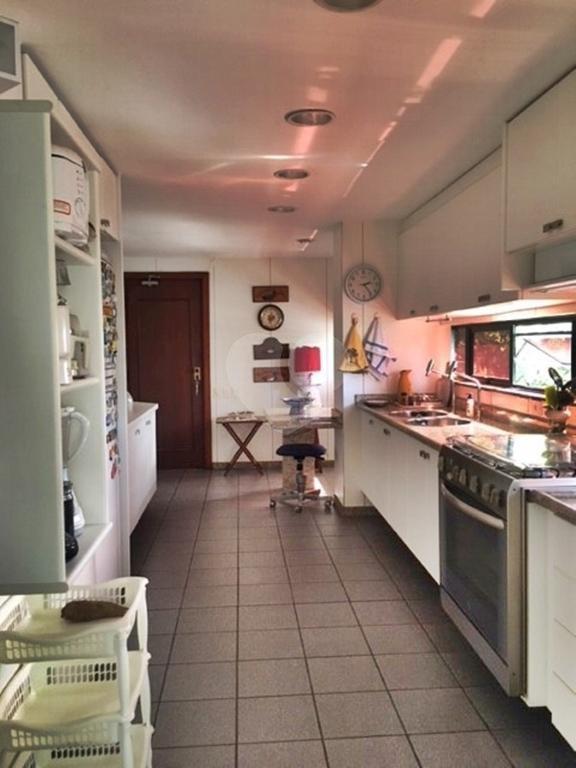 Venda Apartamento Salvador Horto Florestal REO301955 11