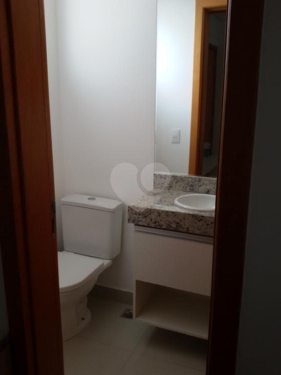 Venda Apartamento Belo Horizonte Buritis REO302009 12