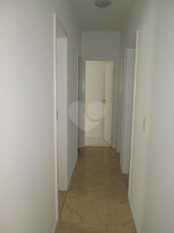 Venda Apartamento Salvador Rio Vermelho REO302544 22
