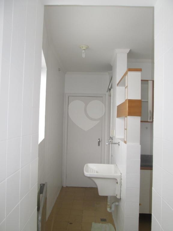 Venda Apartamento Salvador Rio Vermelho REO302544 8