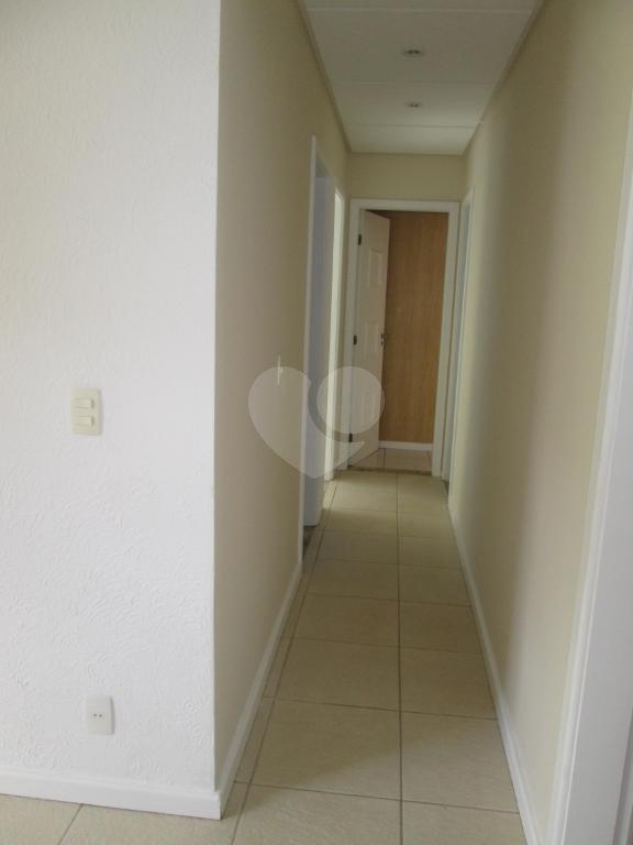 Venda Apartamento Salvador Rio Vermelho REO302544 38