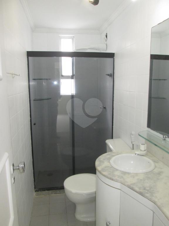 Venda Apartamento Salvador Rio Vermelho REO302544 15