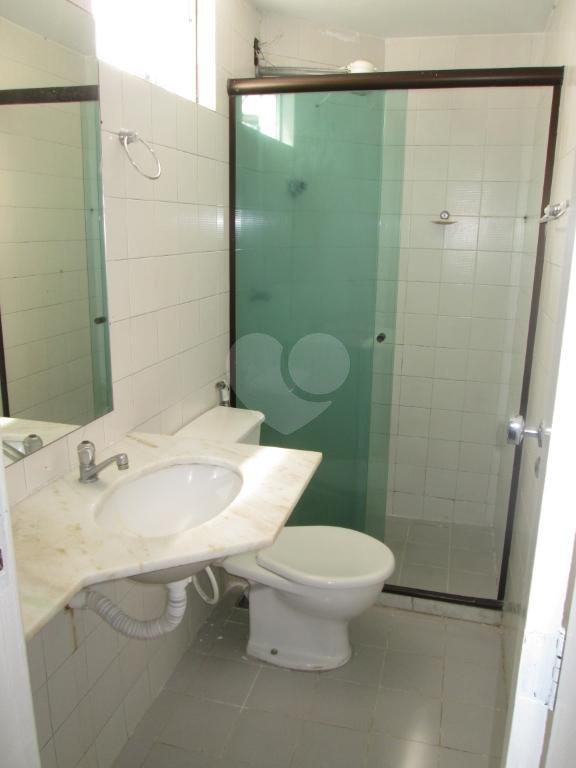 Venda Apartamento Salvador Rio Vermelho REO302544 13