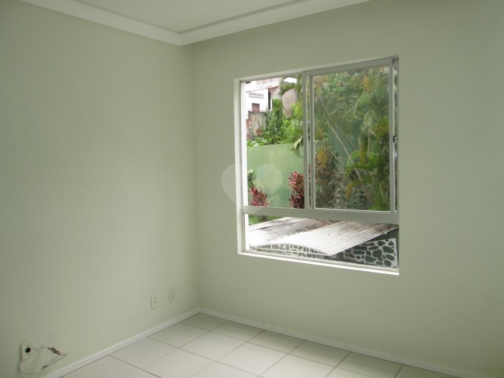 Venda Apartamento Salvador Rio Vermelho REO302544 20