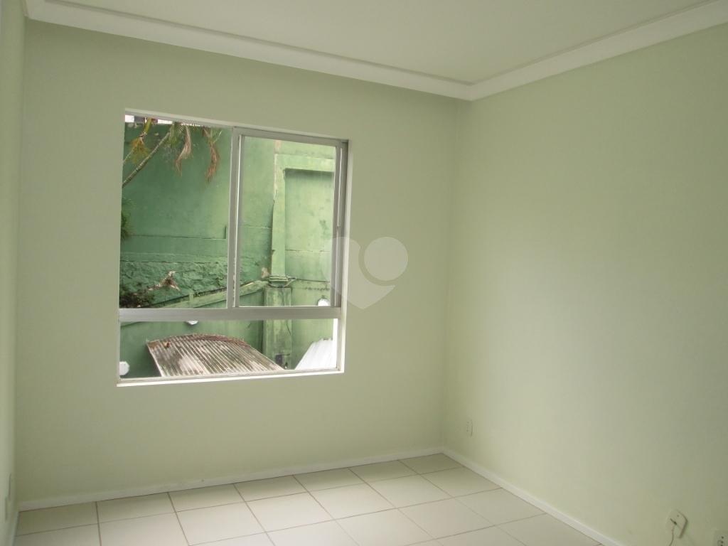 Venda Apartamento Salvador Rio Vermelho REO302544 21