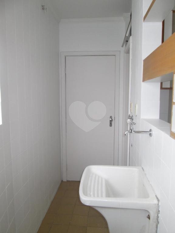 Venda Apartamento Salvador Rio Vermelho REO302544 12