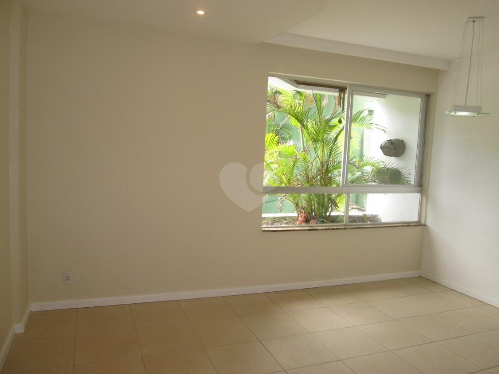 Venda Apartamento Salvador Rio Vermelho REO302544 3