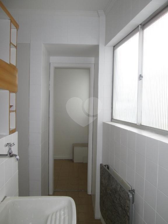 Venda Apartamento Salvador Rio Vermelho REO302544 11