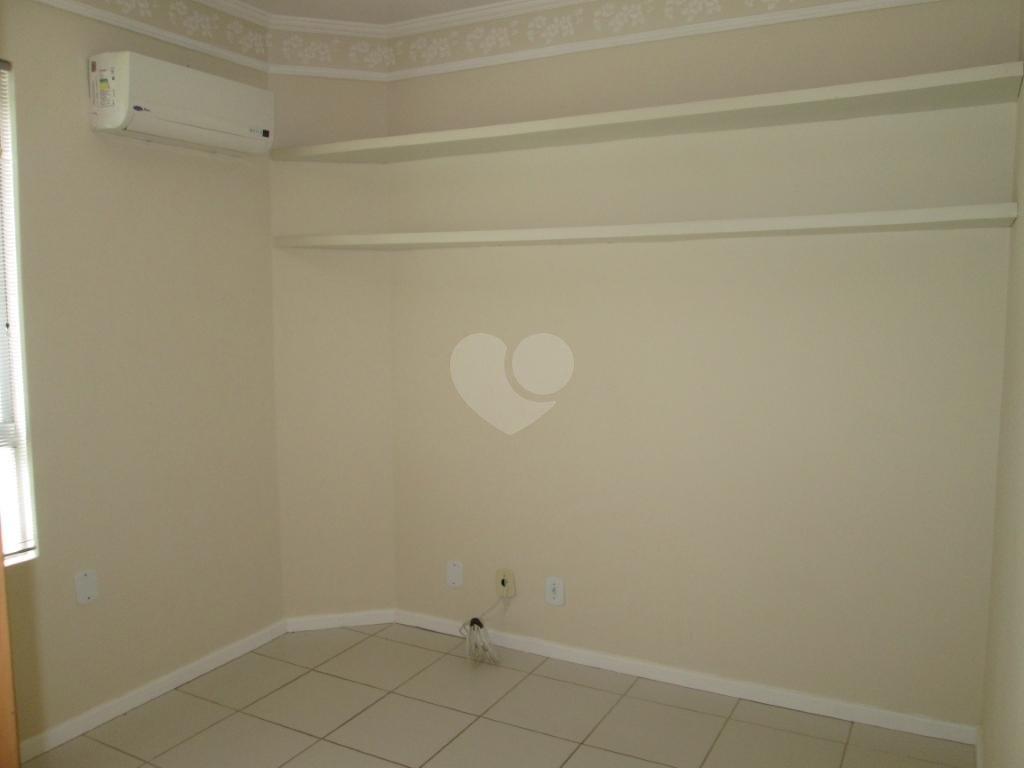 Venda Apartamento Salvador Rio Vermelho REO302544 6