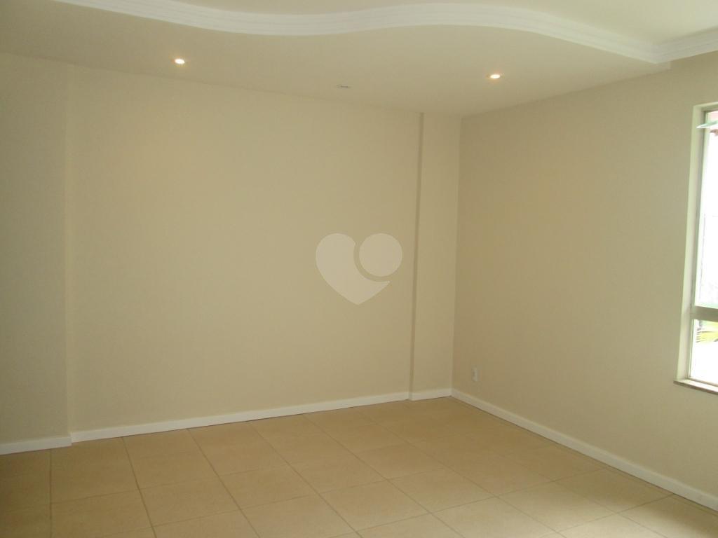 Venda Apartamento Salvador Rio Vermelho REO302544 19