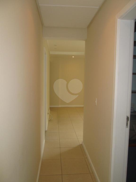Venda Apartamento Salvador Rio Vermelho REO302544 4