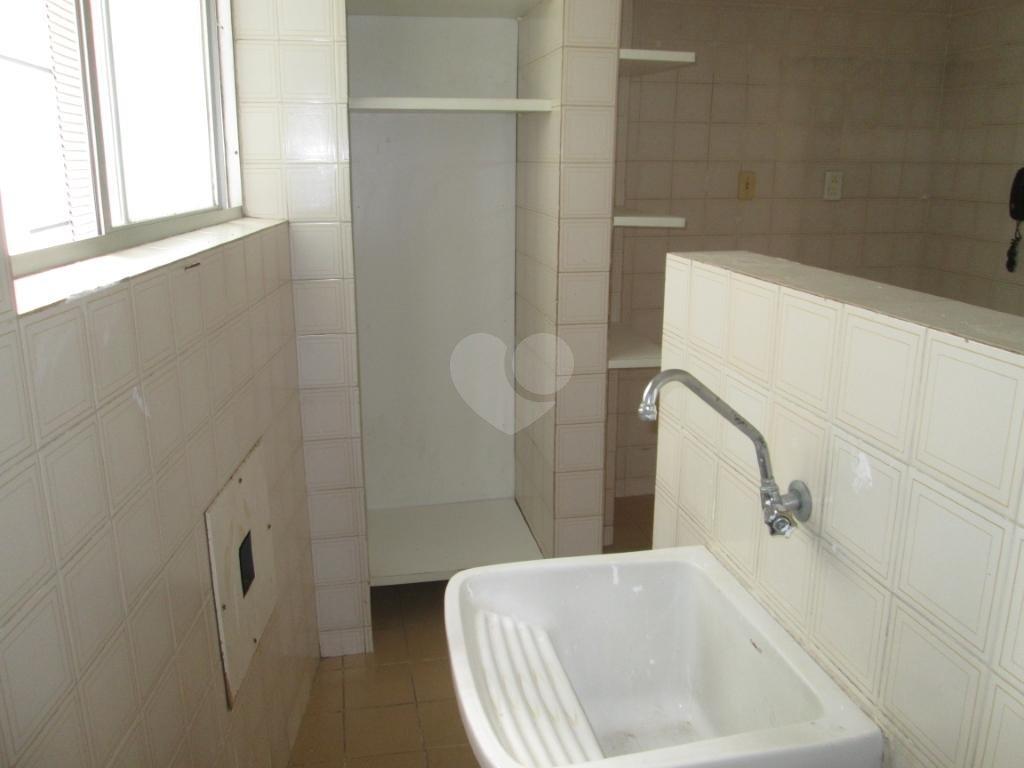 Venda Apartamento Salvador Rio Vermelho REO302544 39