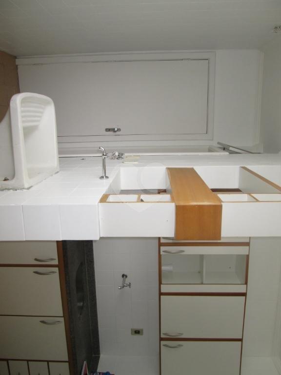 Venda Apartamento Salvador Rio Vermelho REO302544 7