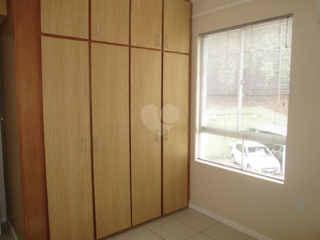 Venda Apartamento Salvador Rio Vermelho REO302544 5