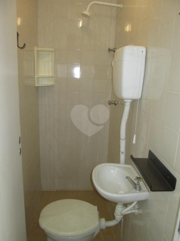 Venda Apartamento Salvador Rio Vermelho REO302544 10