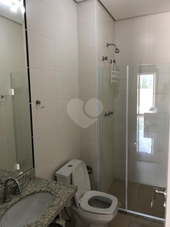 Aluguel Apartamento Santos Gonzaga REO302655 6