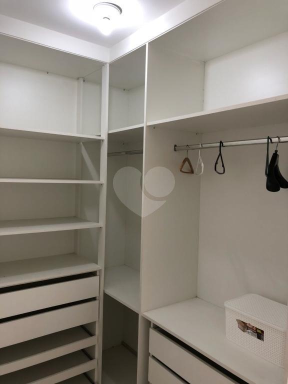 Aluguel Apartamento Santos Gonzaga REO302655 10