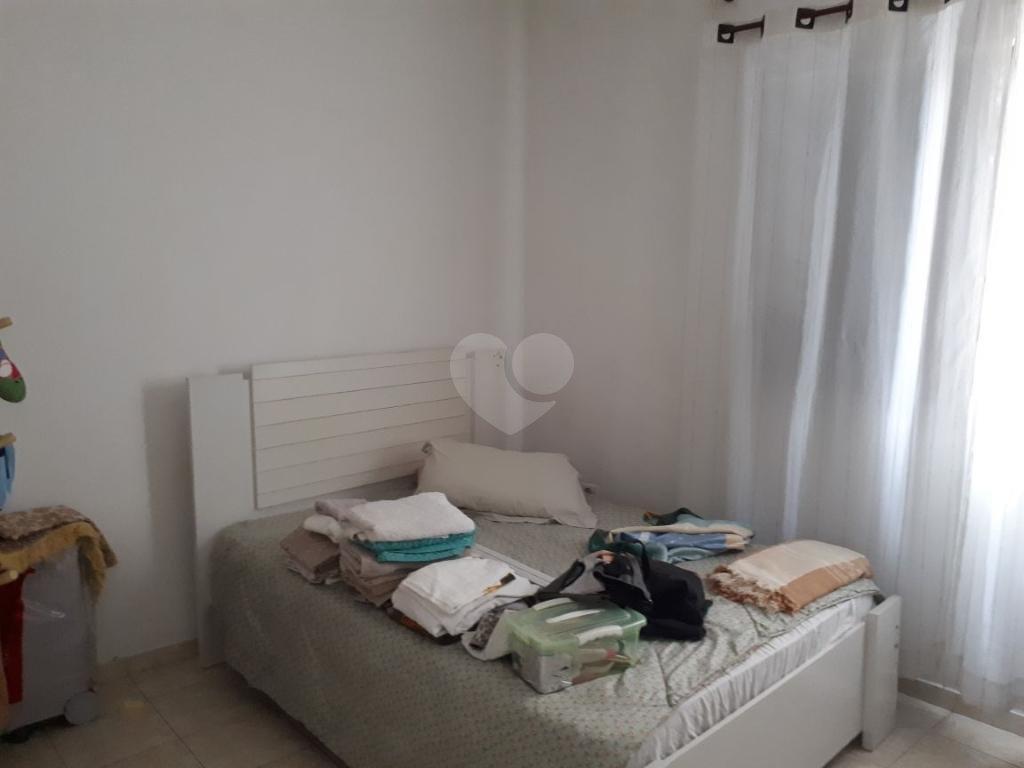 Venda Casa Santos Aparecida REO302782 12