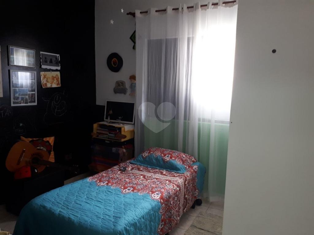 Venda Casa Santos Aparecida REO302782 11