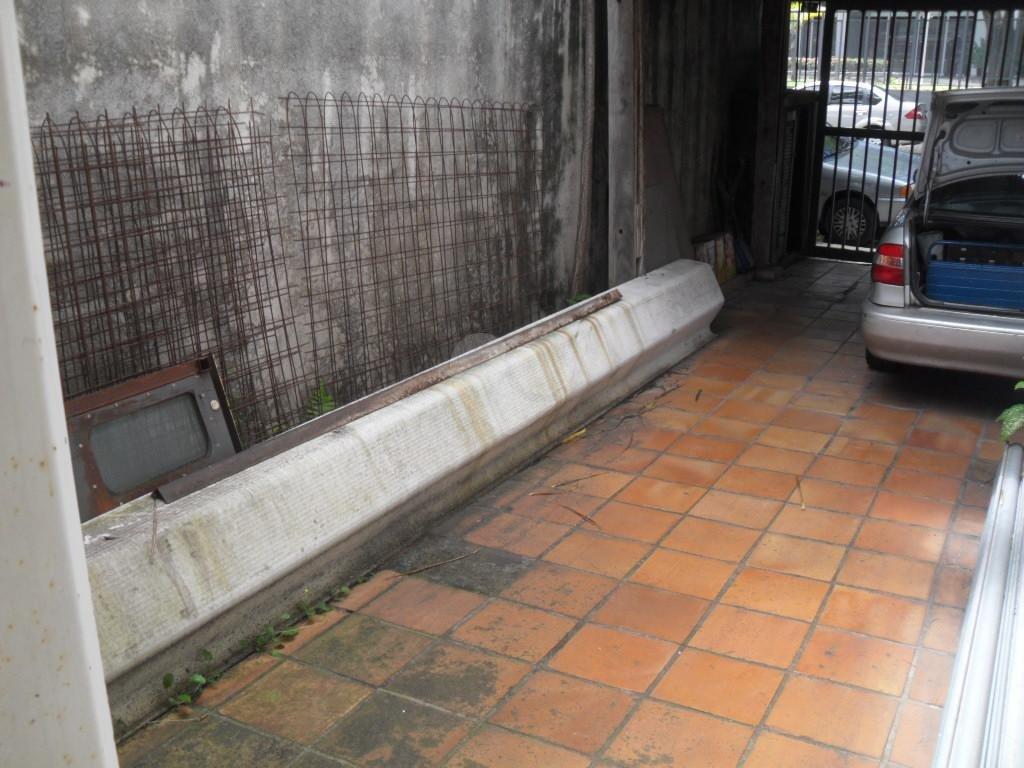 Aluguel Casa São Paulo Santo Amaro REO302941 17