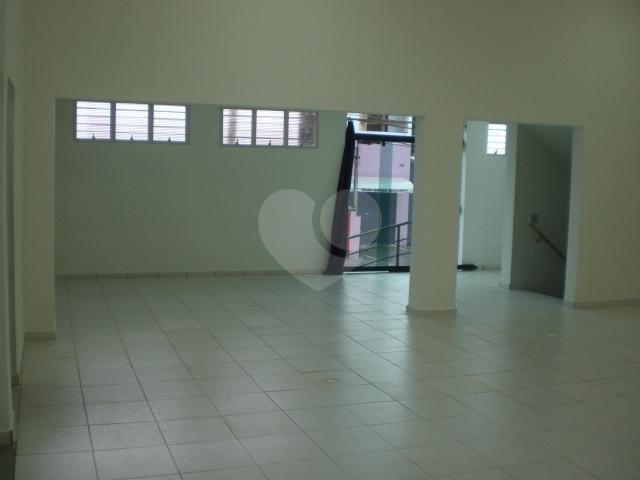Venda Galpão Sorocaba Vila Fiori REO303345 8
