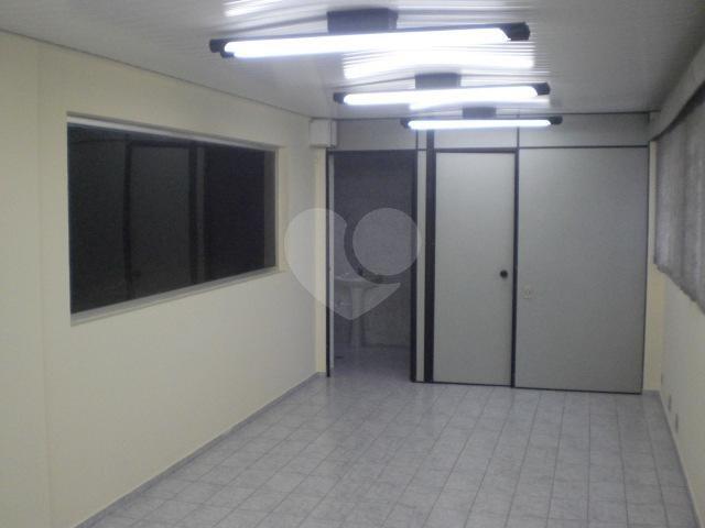 Venda Galpão Sorocaba Vila Fiori REO303345 6