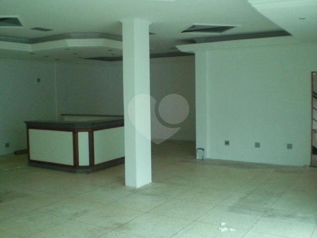 Venda Galpão Sorocaba Vila Fiori REO303345 11