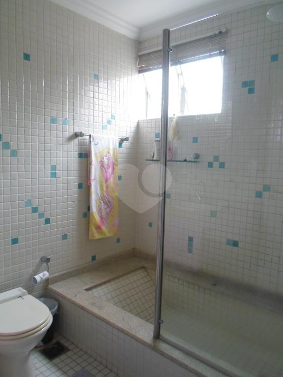 Venda Apartamento Santos Boqueirão REO303397 43