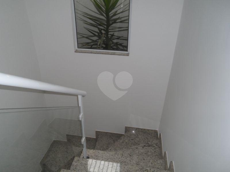 Venda Sobrado São Paulo Vila Isolina Mazzei REO303537 20