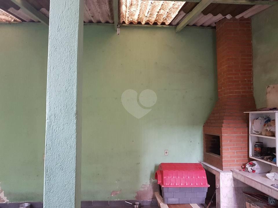 Venda Casa Santos Castelo REO303760 10