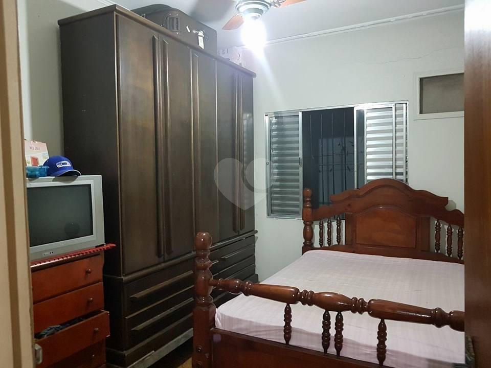 Venda Casa Santos Castelo REO303760 12