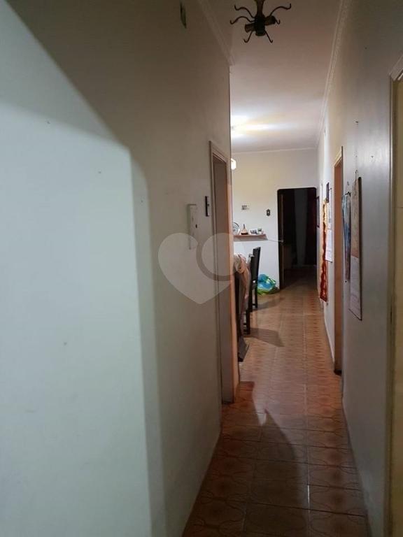 Venda Casa Santos Castelo REO303760 9