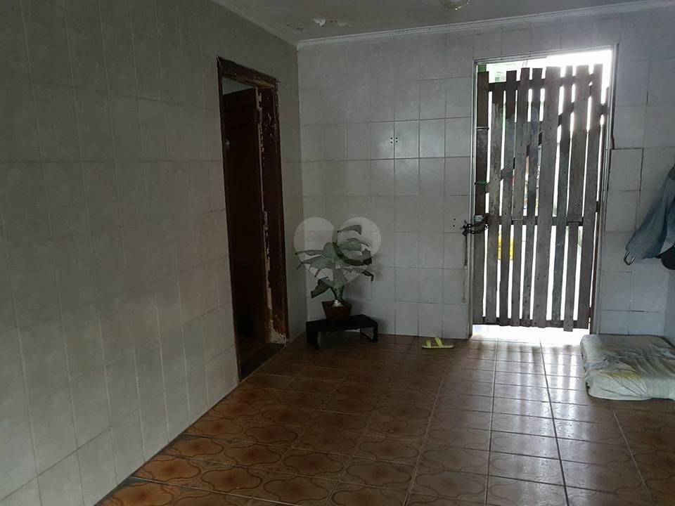 Venda Casa Santos Castelo REO303760 2