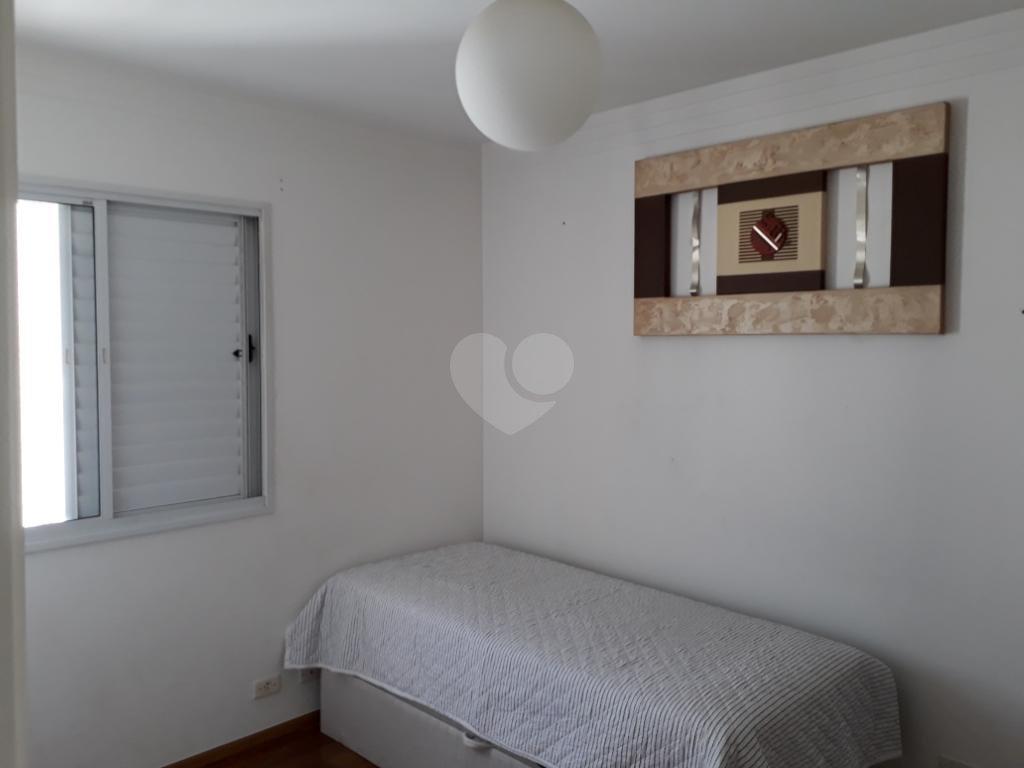Venda Apartamento São Paulo Água Branca REO303773 13