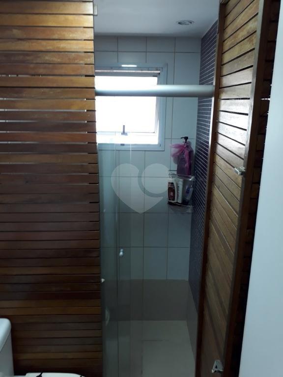 Venda Apartamento São Paulo Água Branca REO303773 17