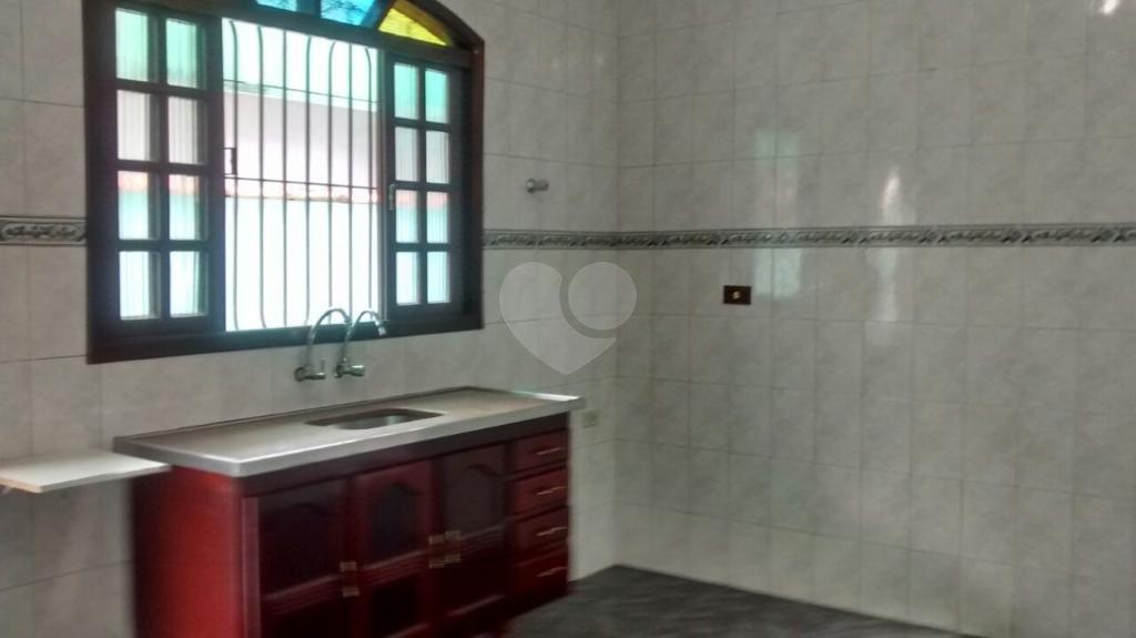 Venda Casa Santos Castelo REO303781 8