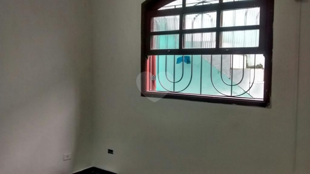 Venda Casa Santos Castelo REO303781 5