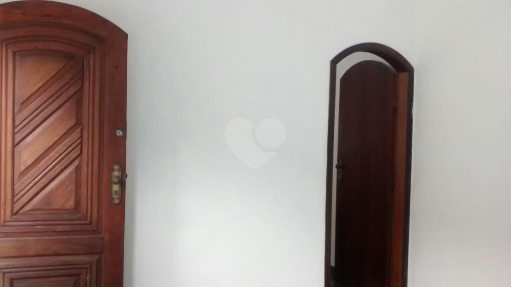 Venda Casa Santos Castelo REO303781 7