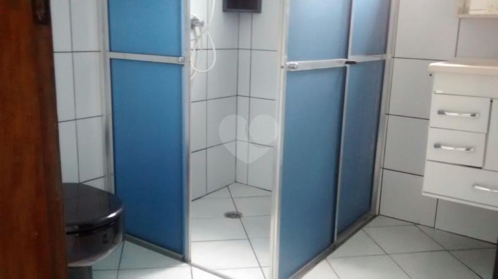 Venda Casa Santos Castelo REO303781 13