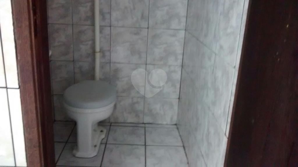 Venda Casa Santos Castelo REO303781 12