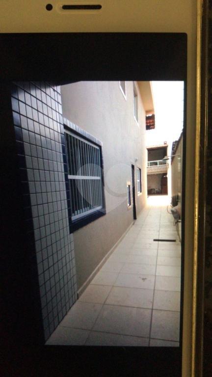 Venda Casa Praia Grande Guilhermina REO304324 14
