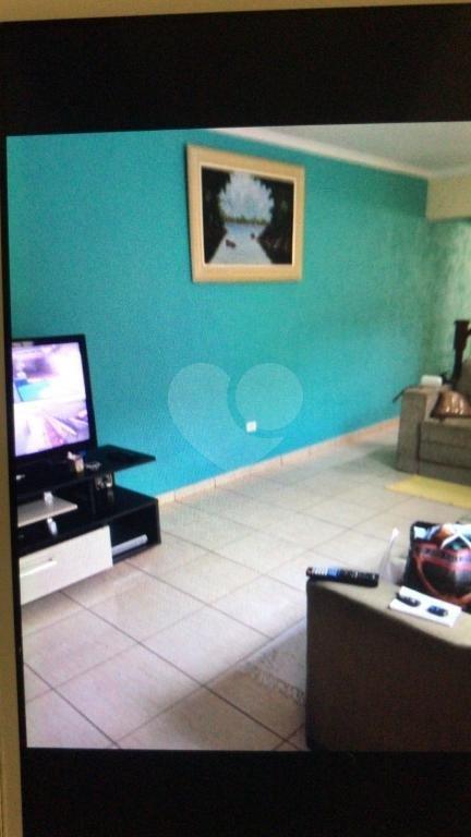 Venda Casa Praia Grande Guilhermina REO304324 1